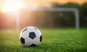 แทงบอล